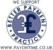 Better Payment Practice Campaign